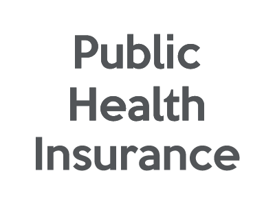 public health insurance - Private Health Insurance Germany