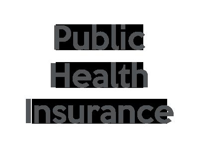 public_health_insurance