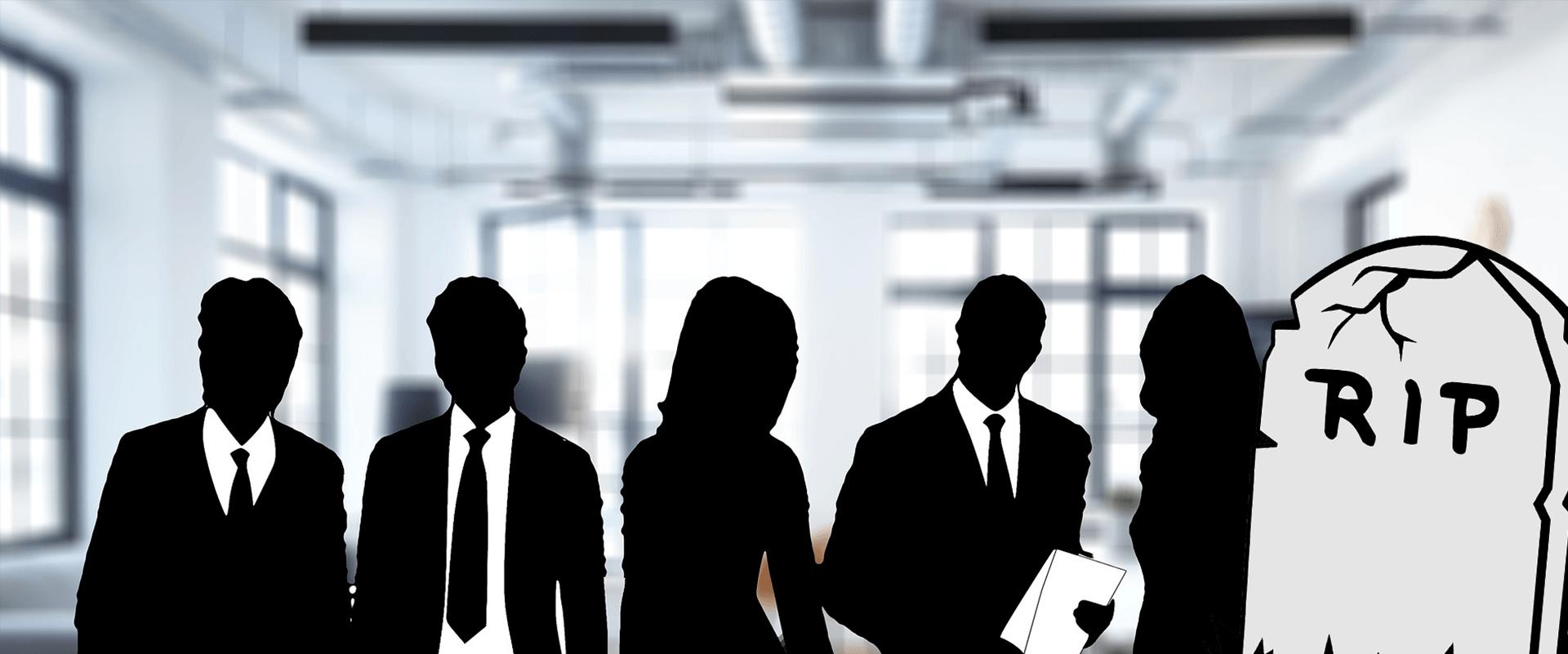versicherungsvermittler aussterben versicherungsvermittler versicherungsvertreter