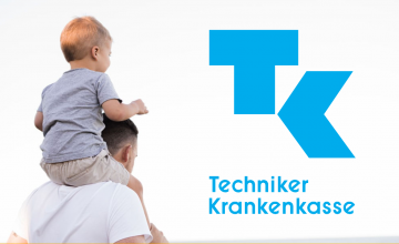 tk insurance germany