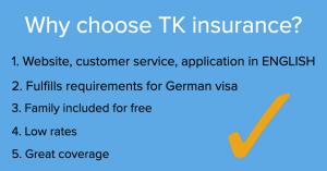 TK Copy 2 copy 300x157 - TK Insurance Germany