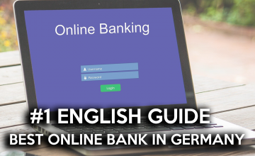best online bank germany