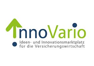innovario - Startseite