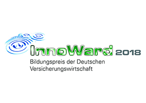 innoward 1 - Startseite