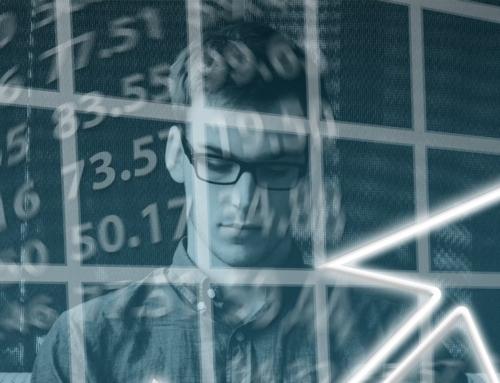 Riester Rente mit ETF – auf den richtigen Anbieter kommt es an
