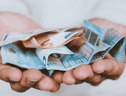 Wie viel darf eine Berufsunfähigkeitsversicherung kosten?