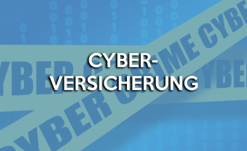 private cyberversicherung