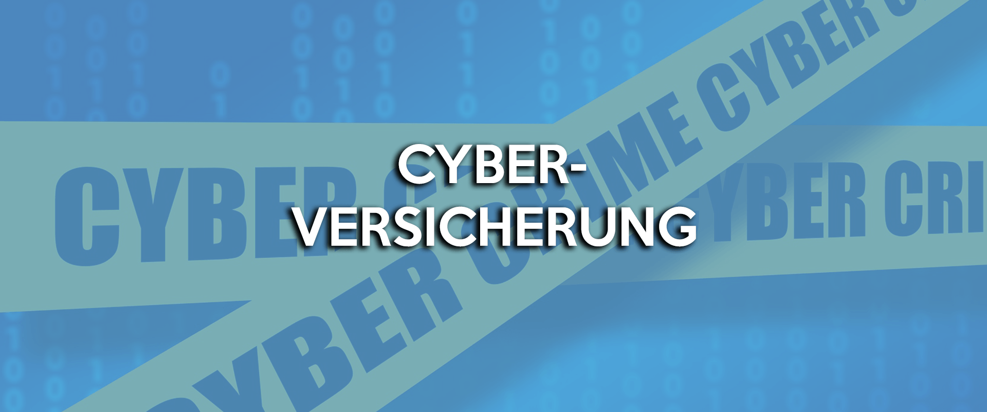 private cyberversicherung - Blog