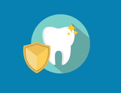 Wann lohnt sich eine Zahnzusatzversicherung?