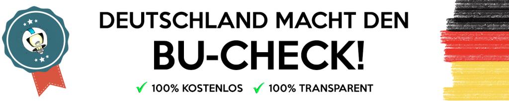 Banner BUCheck bu wechseln 1024x205 - Startseite