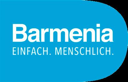 barmenia mediapp telemedizin medgate online arzt - Telemedizin - Arztbesuch per Video-Chat