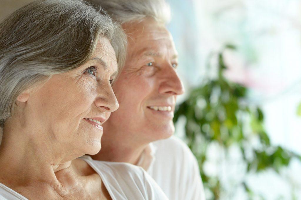 sterbegeldversicherung sterbegeld 1024x681 - Sterbegeldversicherung