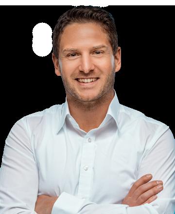 Mathias Spinnler Bild transparenter Hintergrund - Über VMK