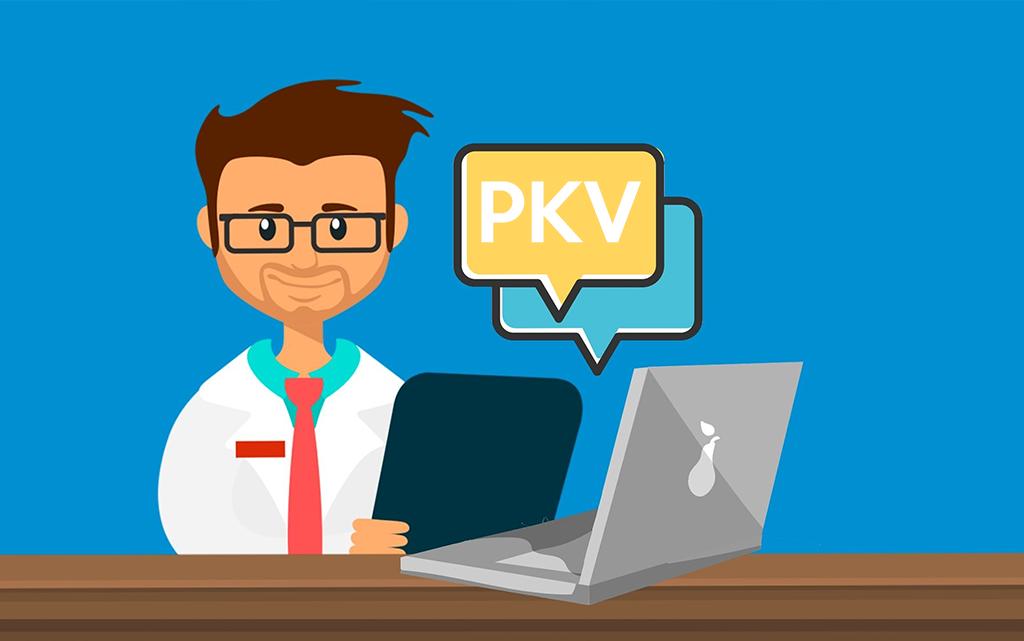 private krankenversicherung pkv - Private Krankenversicherung - Alle Infos