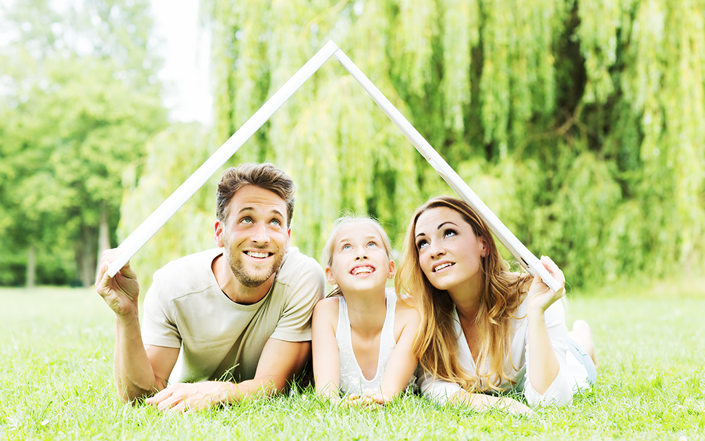 private unfallversicherung sinnvoll - Private accident insurance
