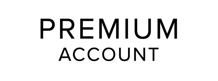 REVOLUT ACCOUNT PREMIUM - REVOLUT ACCOUNT