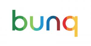 bunq account 2 300x152 - bunq bank account