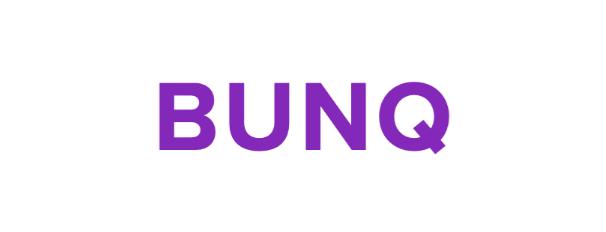 bunq account 5 - TOMORROW Bank Account