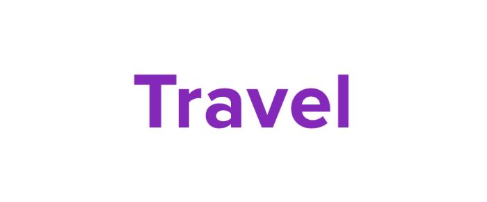 bunq bank travel - bunq bank account