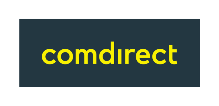 comdirect trading account - Trading Account: What Is It and How Do I Open One?