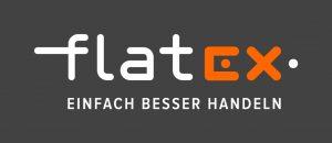 flatex depot eröffnen erfahrungen 300x130 - Trade Republic - Test, Erfahrungen & Kosten