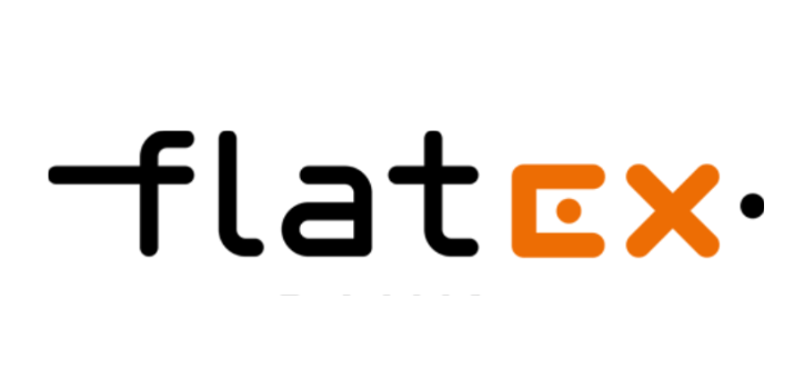 flatex trading account - Trading Account: What Is It and How Do I Open One?