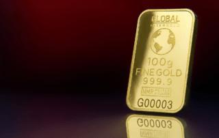 gold zuhause lagern 320x202 - Blog