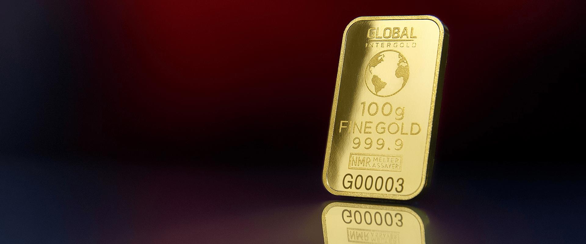 gold zuhause lagern gold hausratversicherung