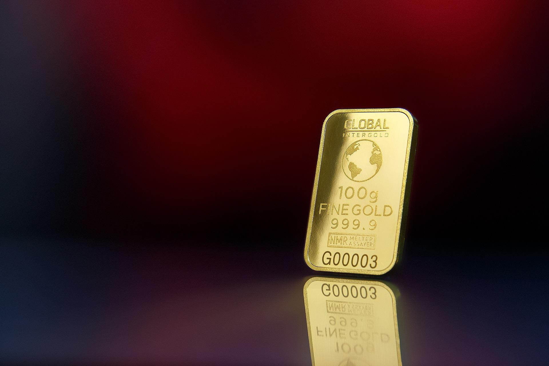 gold zuhause lagern versicherung hausratversicherung