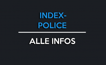 indexpolice allianz indexpolice vergleich