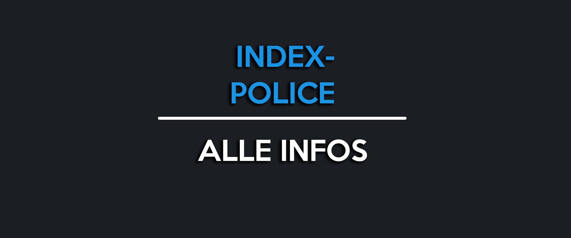 indexpolice allianz indexpolice vergleich - Blog