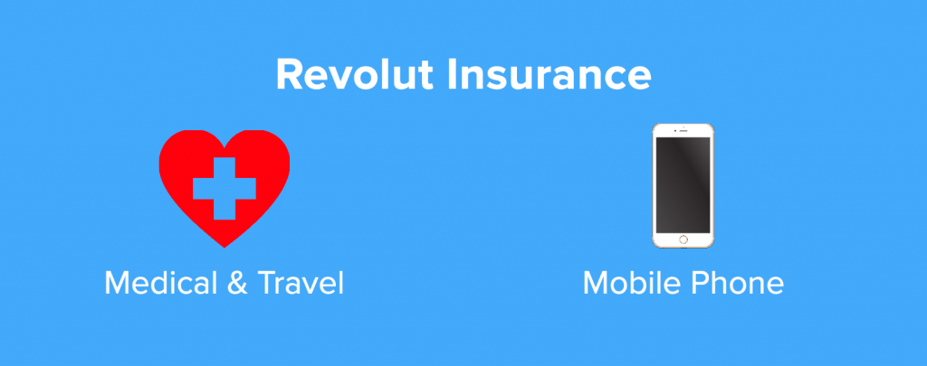 revolut account 3 1024x405 - REVOLUT ACCOUNT