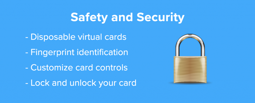 revolut account safety 1024x415 - REVOLUT ACCOUNT