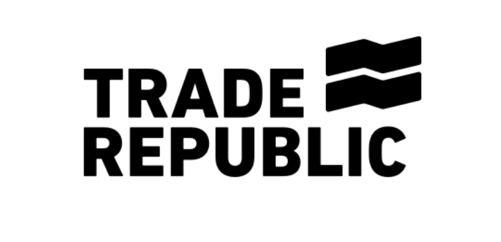trade republic trading account - Trading Account: What Is It and How Do I Open One?