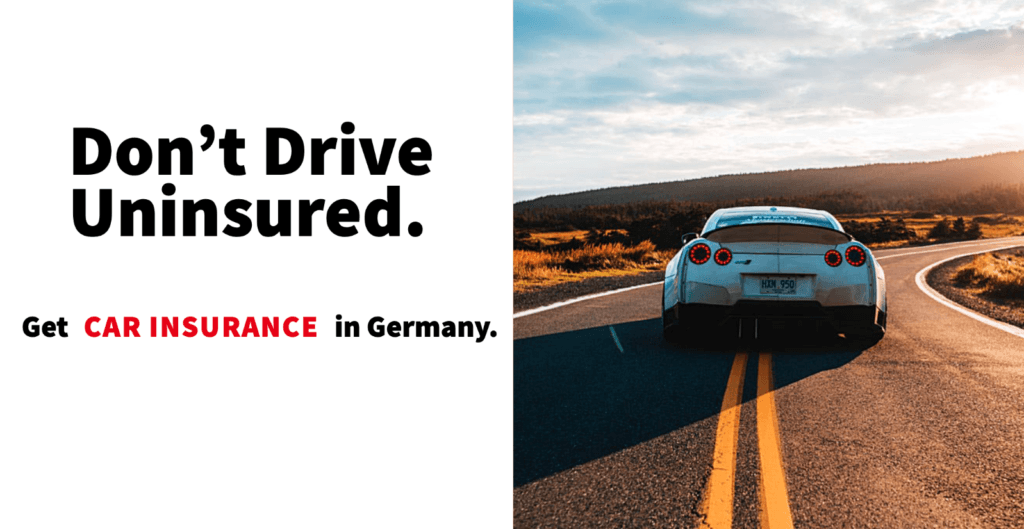 car insurance germany 1 1024x529 - CAR INSURANCE Germany