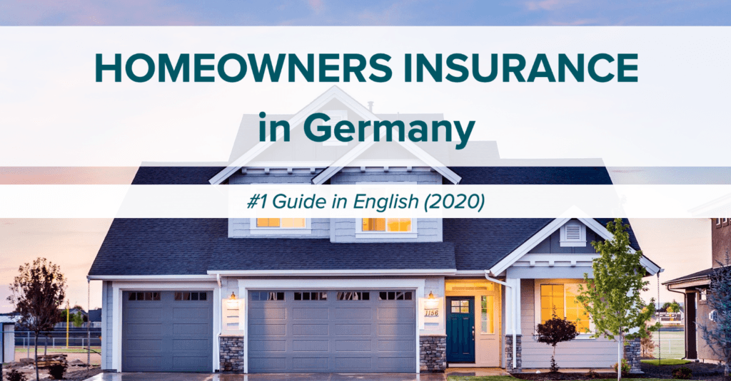 HOMEOWNERS INSURANCE GERMANY GUIDE 1 1024x535 - Homeowners Insurance Germany