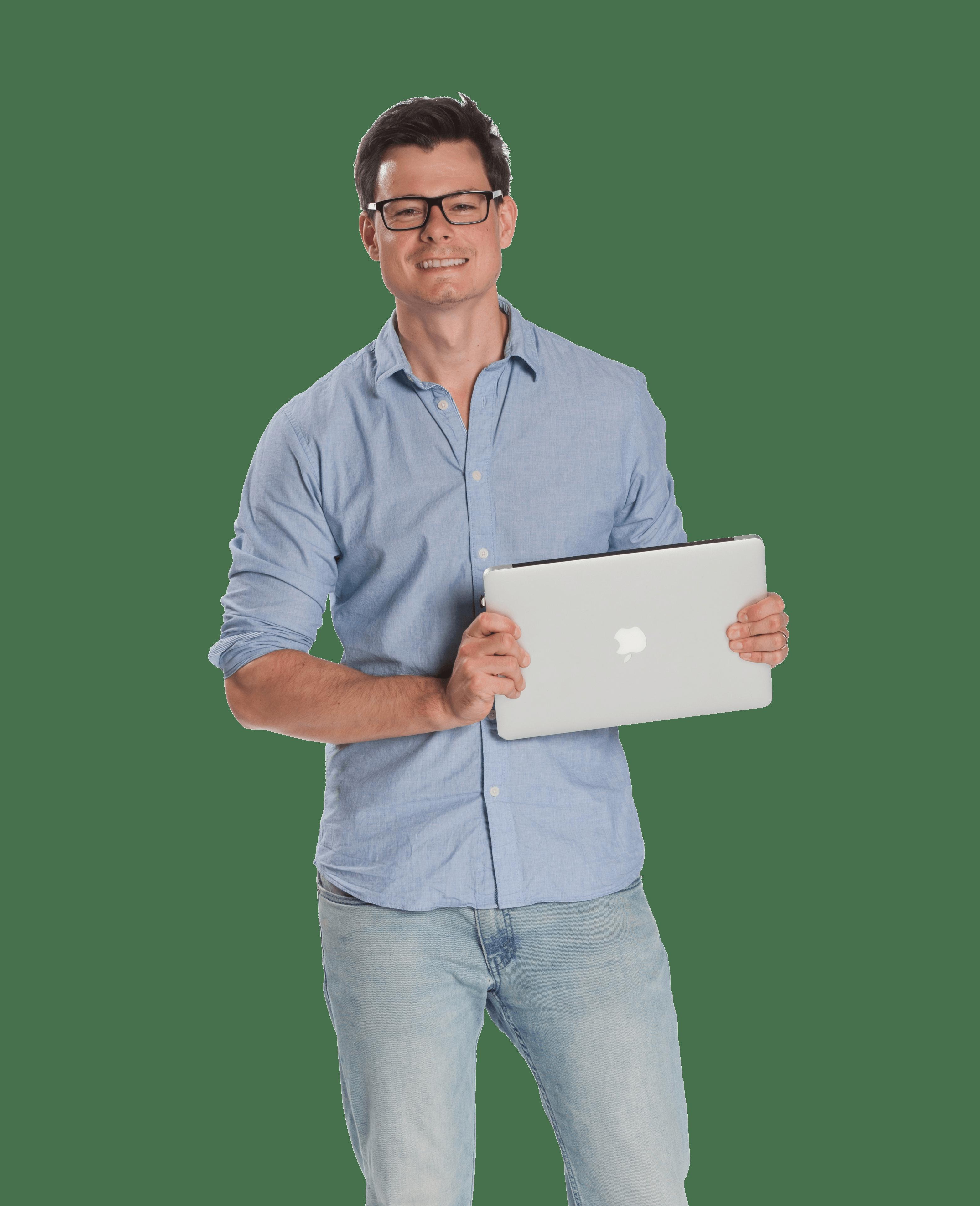 basti - Free online advice