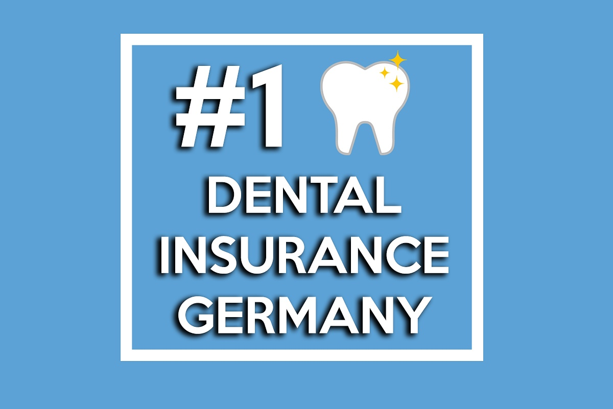 dental insurance germany dental care health insurance german