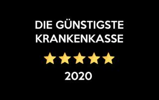 günstigste krankenkasse 2020 2021 hkk 320x202 - Blog