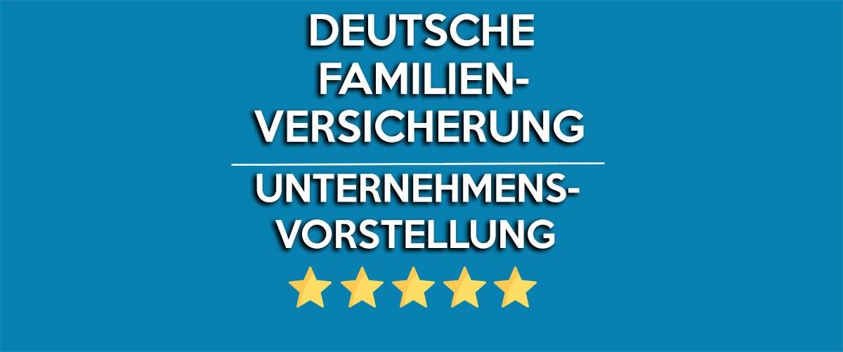 deutsche_familienversicherung