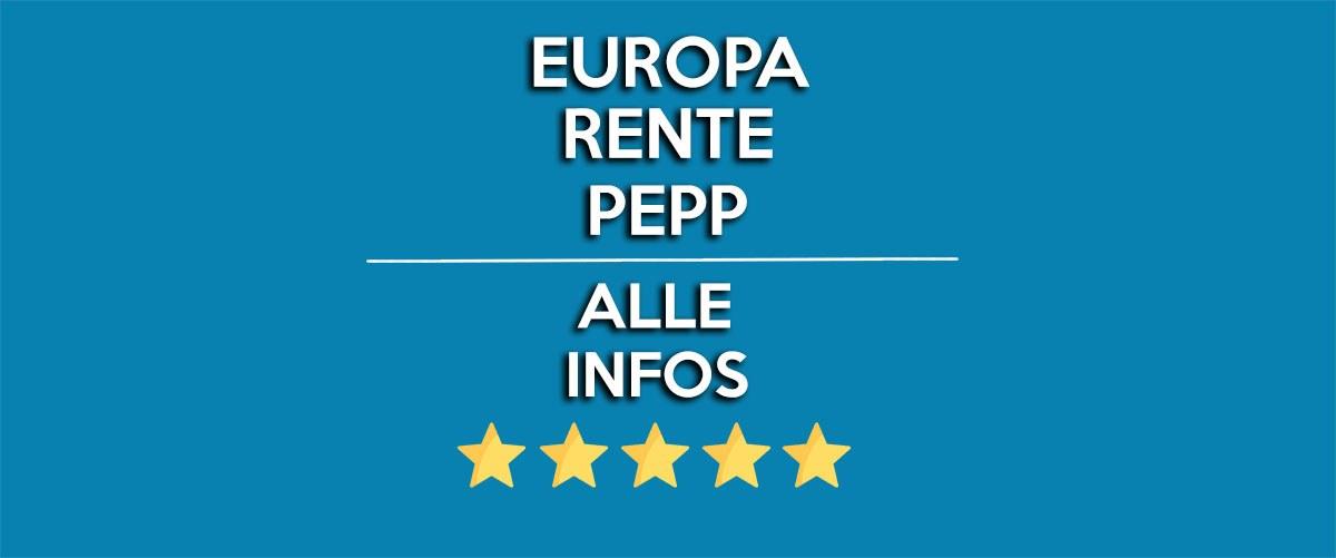 europarente