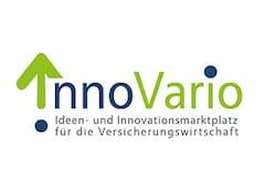 innovario - Versicherungen mit Kopf
