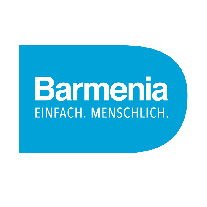 barmenia mehr zahn 100 mehr zahnvorsorge bonus - Brillenversicherung Vergleich (2021)