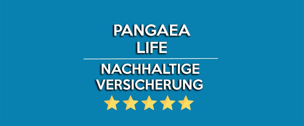 pangaea-life-nachhaltige-versicherung