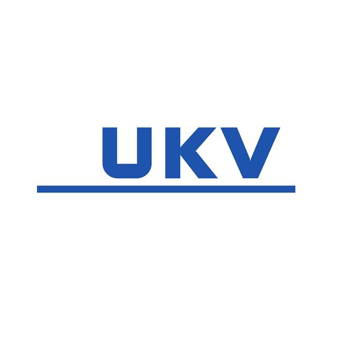 ukv logo - Brillenversicherung Vergleich (2021)