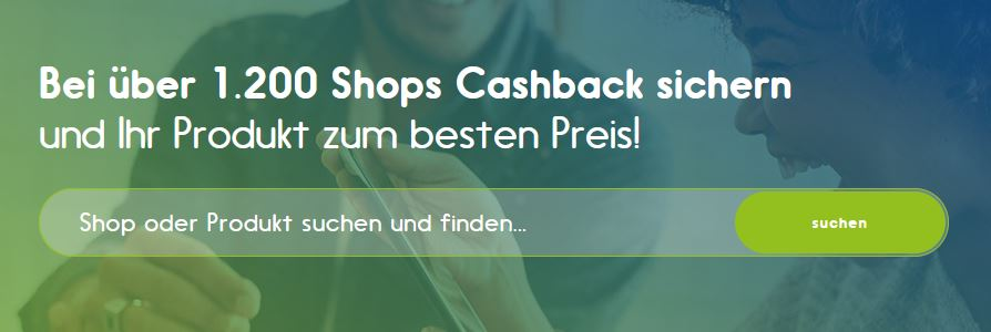 plusrente cashback bei ueber 1200 shops - plusrente - Cashback in die Rentenversicherung bei jedem Einkauf (2021)